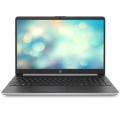 Portátil HP N4020, 8GB RAM, 256GB SSD