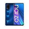 Realme Narzo 30 - 4GB+ 128 GB