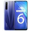 Realme 6 4 GB+128 GB AliExpress