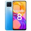 Realme 8 Pro 8 GB + 128 GB AliExpress