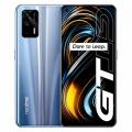 Realme GT 5G 8/128GB AliExpress
