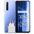 Realme X50 6 GB + 128 GB AliExpress