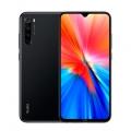 Redmi Note 8 2021 Edition AliExpress