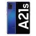 Samsung Galaxy A21s AliExpress