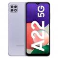 Samsung Galaxy A42 5G en Amazon