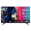 Smart TV Hisense 40