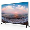 "Smart TV LED 32"" HD AliExpress"