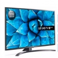 Smart TV LG Series 7 55