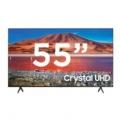 Tv Samsung 4K de 55