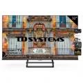 Tv TD System 32