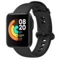 Xiaomi Mi Watch Lite AliExpress