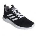 Zapatillas running Adidas Lite Racer AliExpress