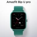 Amazfit Bip U Pro AliExpress