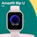 Amazfit Bip U AliExpress