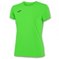 Camiseta Running Joma