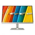 """Monitor HP 22f (2XN58AA) de 21,5"""""""