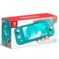Nintendo Switch Lite AliExpress