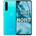 OnePlus Nord AliExpress