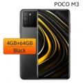 POCO M3 4+64 GB AliExpress