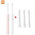 Recambios cepillo de dientes Xiaomi Mijia T100 Sonic