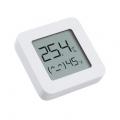 Sensor de temperatura y humedad Xiaomi BT Thermometer 2