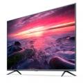 Smart TV Xiaomi 4A 32