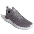 Zapatillas Adidas Lite Racer AliExpress